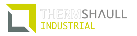 logo-thermshaull-industrial-negativo